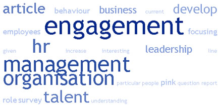 Leadership, Intangibles & Talent Q2 2009 - Four Groups.pdf